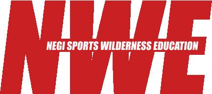 Negi Sports